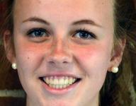 Hendersonville's Gullett, Newell win district title