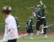 Lohud Boys Lacrosse Game Day: May 11