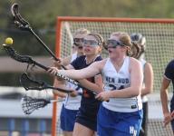 Girls lacrosse: Scoreboard for Wednesday, 5/11