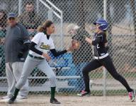 Baseball, softball bragging rights at stake at All-City
