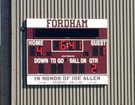 Lohud Boys Lacrosse Scoreboard: May 12