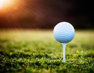 May 12 high school sports results