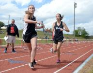 WNC track honor roll #10