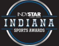 ALL-USA Indiana Athletes of the Week (May 1-7)