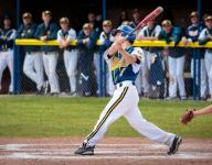 Enterprise baseball run-rules North Sevier, heads to 2A championship game