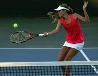 PD nabs former Aztec Morgan McIntosh to coach girls' tennis