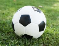 Campbell lifts Franklin to 11-AAA boys soccer tourney title