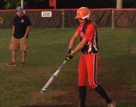 Ravenwood beats Dickson County again for 11-AAA softball title