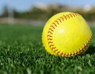 Softball Classic games postponed