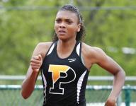 Padua, Mount Pleasant capture county track titles