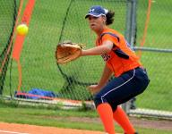 Errors, timely Wilson Central hits doom Beech