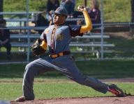 Lohud Baseball #POTW: Mount Vernon's CJ Spence