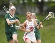 Girls lacrosse: Sectional seedings and brackets released