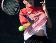 Palm Desert tennis reaches CIF quarterfinals