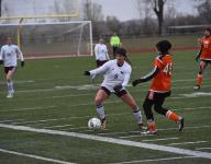 Windsor ready to face 3-time defending soccer champions