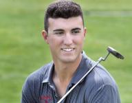 Athlete of the Week: Matt Pulgini, Appoquinimink golf