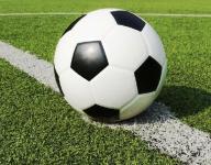 Oak Mountain (Ala.) moves to No. 1 in Super 25 spring boys soccer rankings