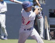 Baseball: Reno, Galena ready for state