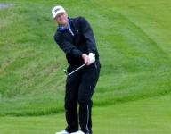 A pack of locals advances to U.S. Open sectional qualifying