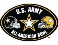 Six from Midstate nominated to play in Army Bowl