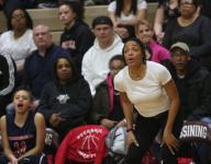 Kimberly Saxton out as Peekskill girls basketball coach