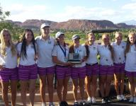 HS Golf: Desert Hills looks to win its seventh consecutive 3A state title