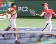 Roundup: Aztecs boy's tennis fall in CIF quarterfinals