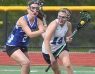 Phillips sisters lead Putnam Valley in outbracket win over Edgemont