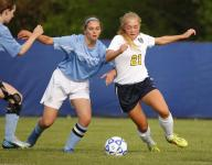 No. 2-ranked DeWitt tops Lansing Catholic in CAAC Gold Cup opener