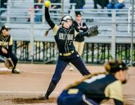 Holt holds off Morrice, advances in Softball Classic