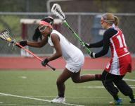 Caravel's Duarte reaches lacrosse milestone in win