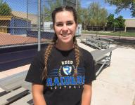 All-North softball: Honors go to 10 players