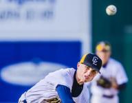 State baseball, softball rankings: May 19