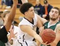 Detroit Mercy signs JUCO All-America point guard
