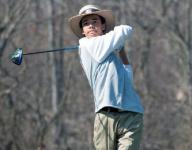2-time Mr. Golf eyeing more before heading to Michigan State
