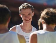 Fort Collins, Heritage best shot at state track titles