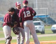Three Montgomery County baseball coaches resign posts