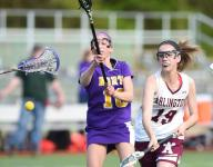 Girls lacrosse: Arlington defeats Clarkstown North, to take on North Rockland next