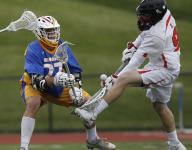 Mahopac sends Fox Lane home for the second year in a row