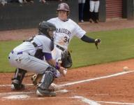 Spring Hill beats CPA for 6-AA baseball title