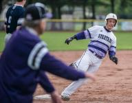 Five area players make state's All-Star baseball squad