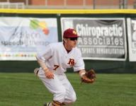 Paul gives Rocky baseball unlikely boost to state