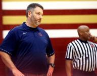 Mike Wright named Smyrna boys basketball coach