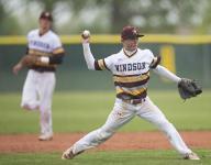 Windsor baseball set for state tournament vs. Valor Christian