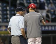 Lohud Baseball Chat with Vin Mercogliano at 8 p.m.