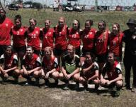 Local travel soccer team heads to Florida final four