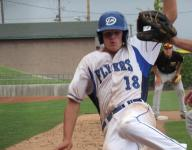 State baseball: Dixie knocks out Desert Hills