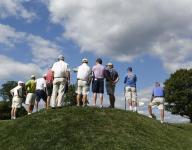 Your chance to see Winged Foot up close