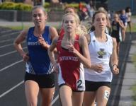 Antioch's Martarious Brooks has big night at sectional track meet