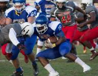 Jags, Wildcats show bright spots and room for improvement